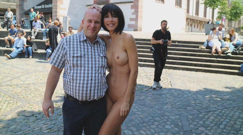 milor-moire-nude-naked-selfies-26