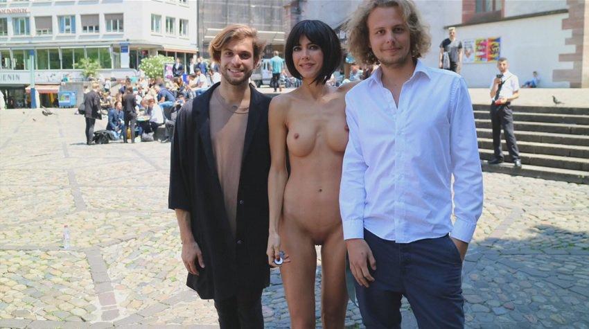 milor-moire-nude-naked-selfies-30