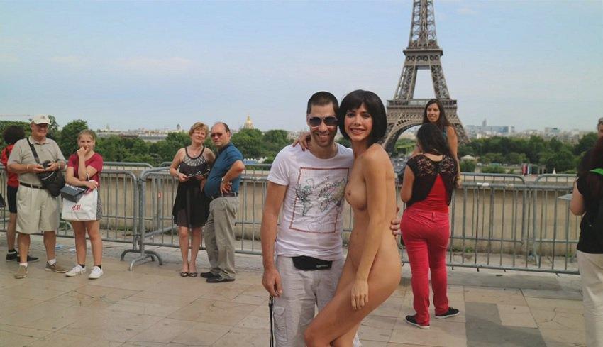 milor-moire-nude-naked-selfies-39