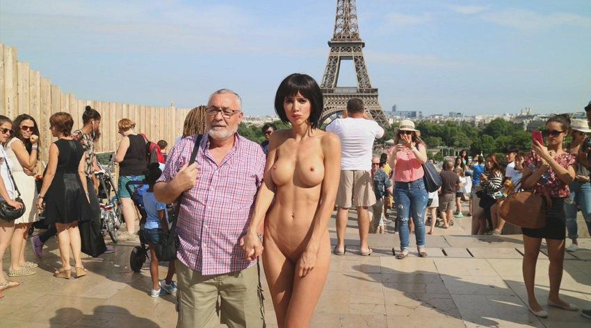 milor-moire-nude-naked-selfies-50