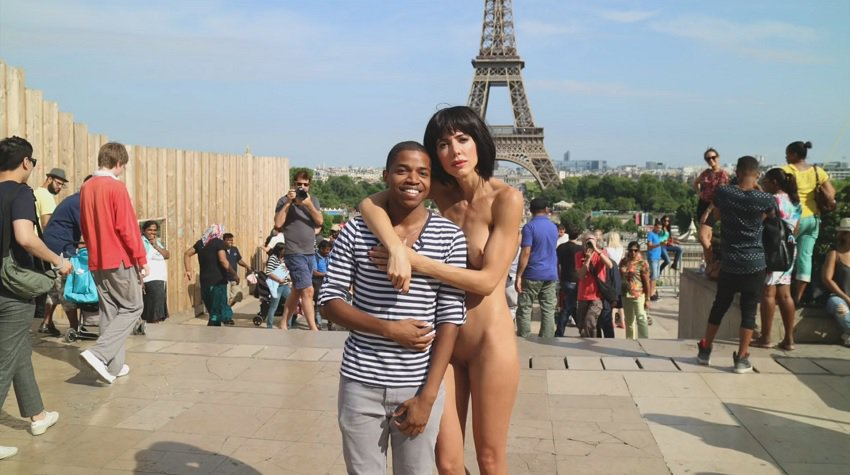 milor-moire-nude-naked-selfies-54