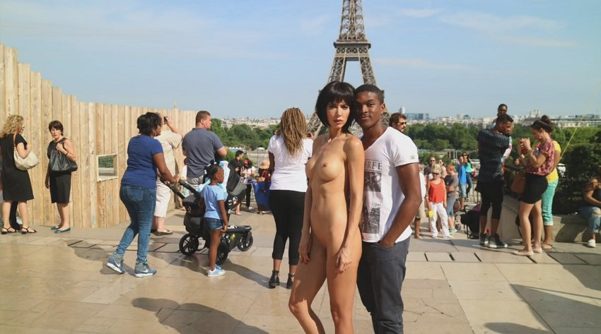 milor-moire-nude-naked-selfies-57
