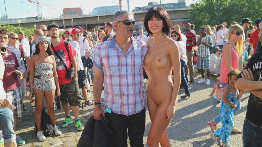 milor-moire-nude-naked-selfies-9