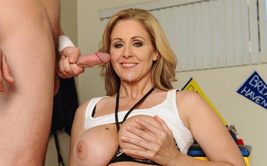 naughty mom porn videos