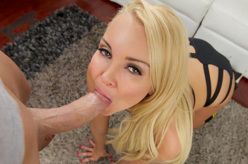 blonde-aaliyah-love-sucks-big-cock