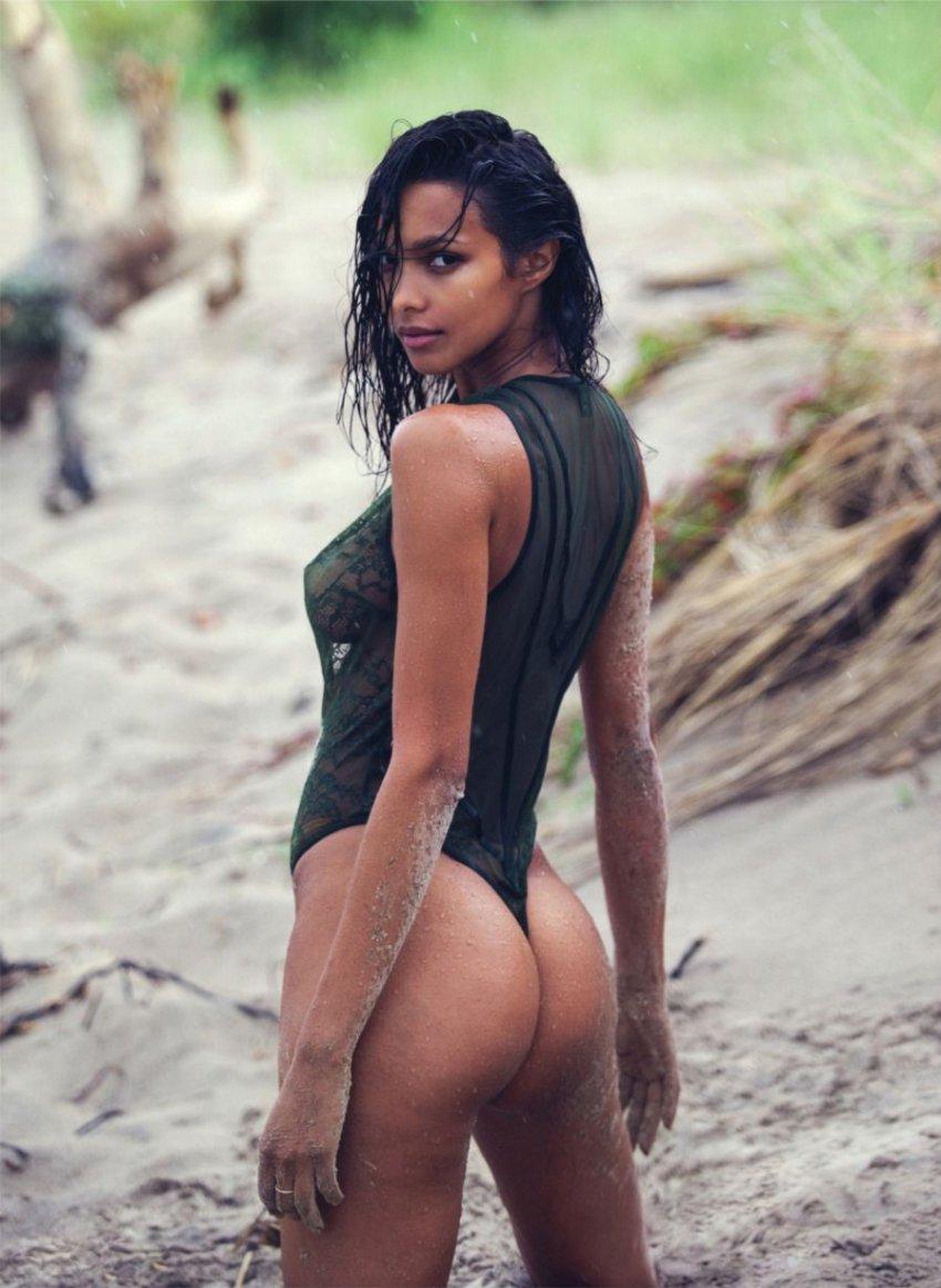 lais-ribeiro-sexy-ass