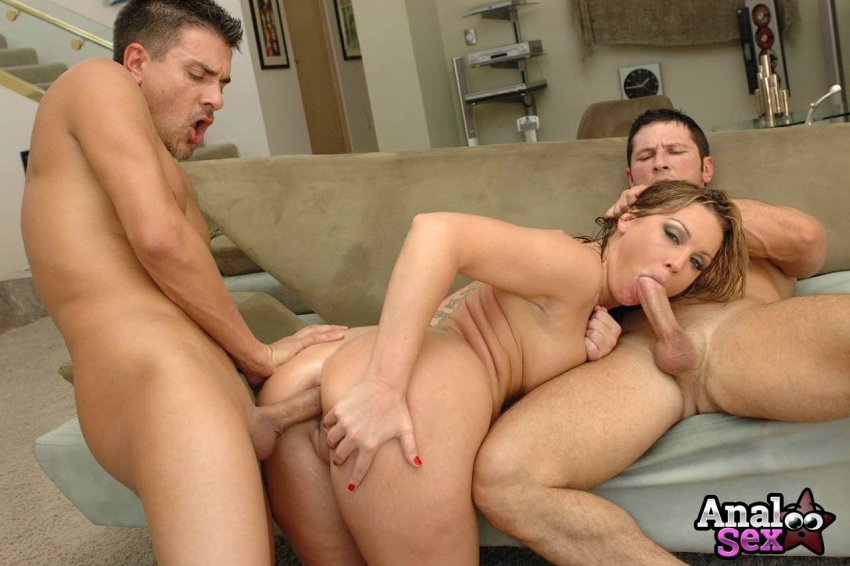 anal-three-way-for-flower-tucci