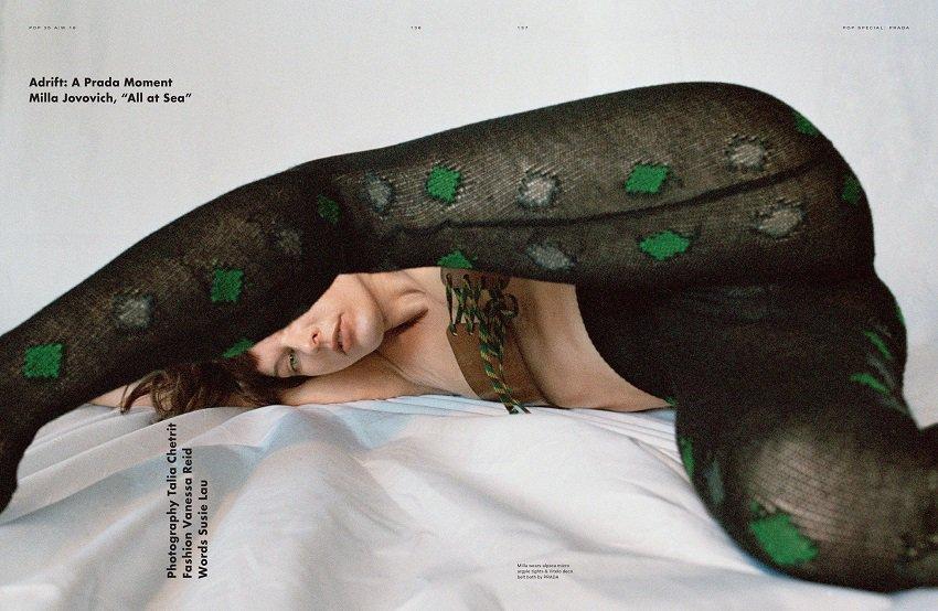 milla-jovovich-sexy
