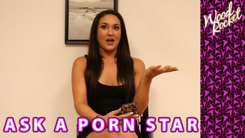 pornstars share craziest fan experience