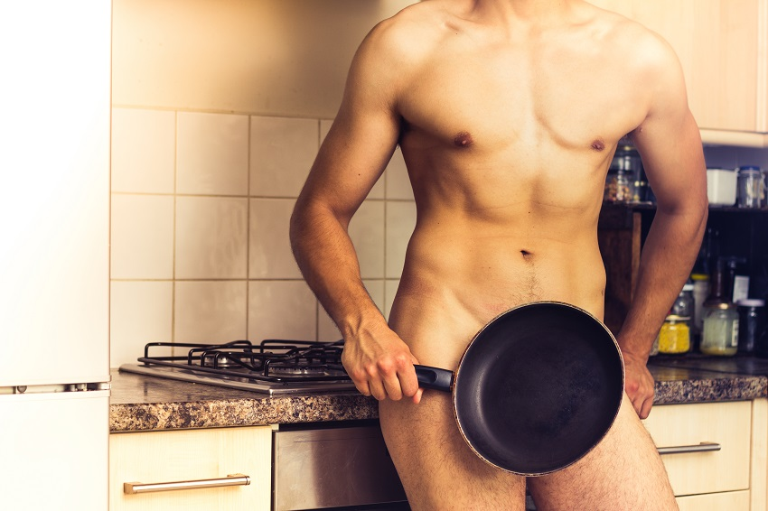 how-to-please-your-man