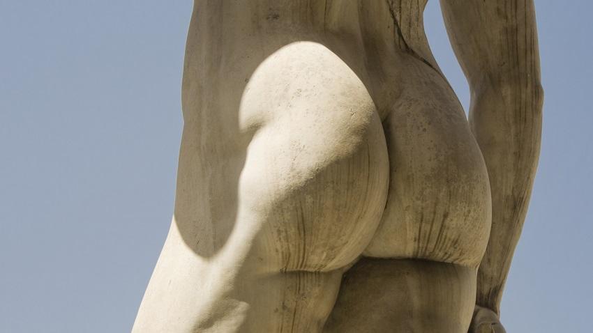 massagem-próstata-para-prazer-um-homem