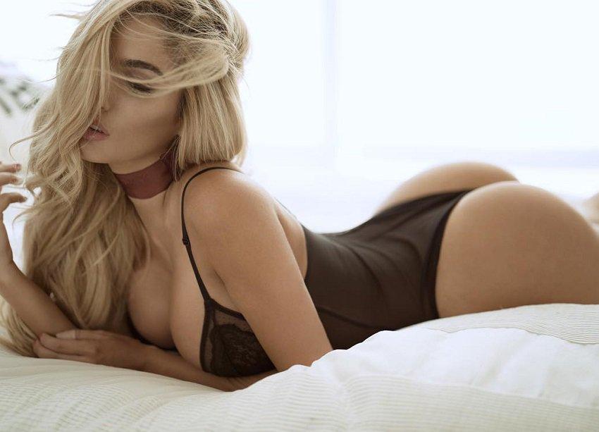 model-lyna-perez