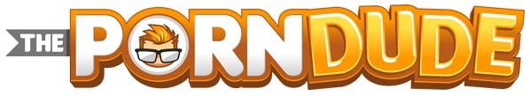 the-porn-dude-logo