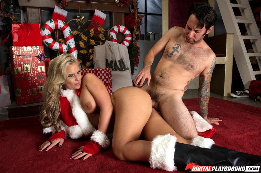 christmas-fuck