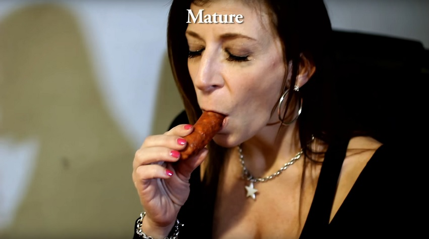 sara-jay-shows-how-pornstars-eat-food