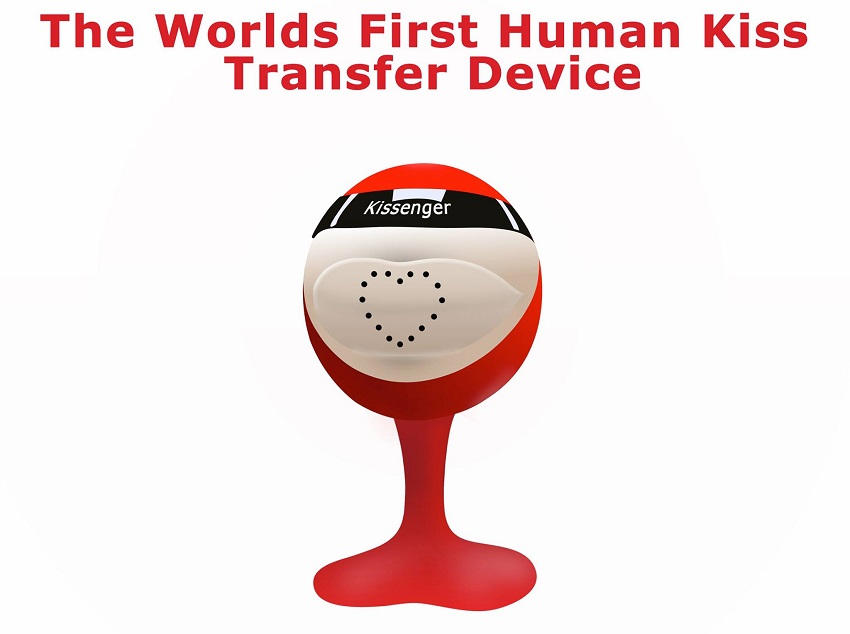worlds-first-human-kiss-transfer-device
