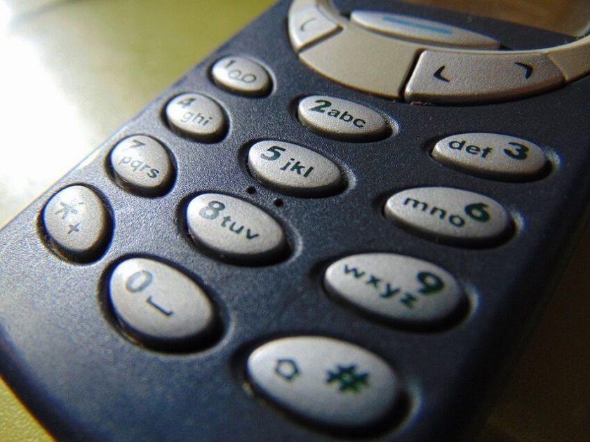indian women use nokia phones as vibrators