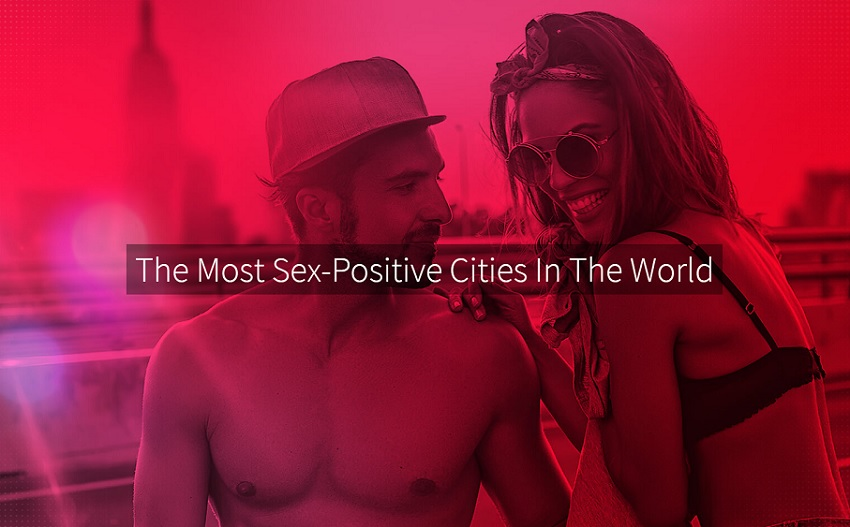 sex positive cities