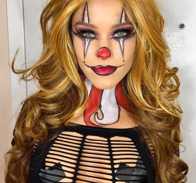 pornstars halloween costumes