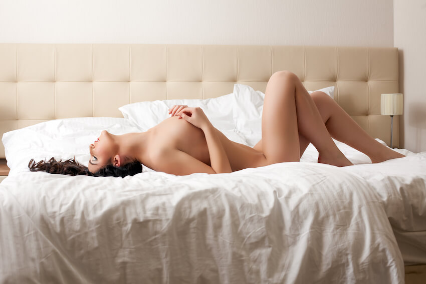 must haves for an enticing camgirl