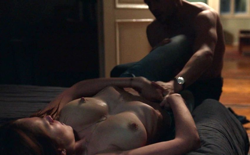 teresa palmer sex