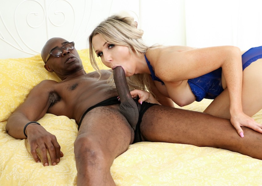 sean michaels bbc