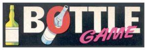 bottle game spin the bottle orgy banner