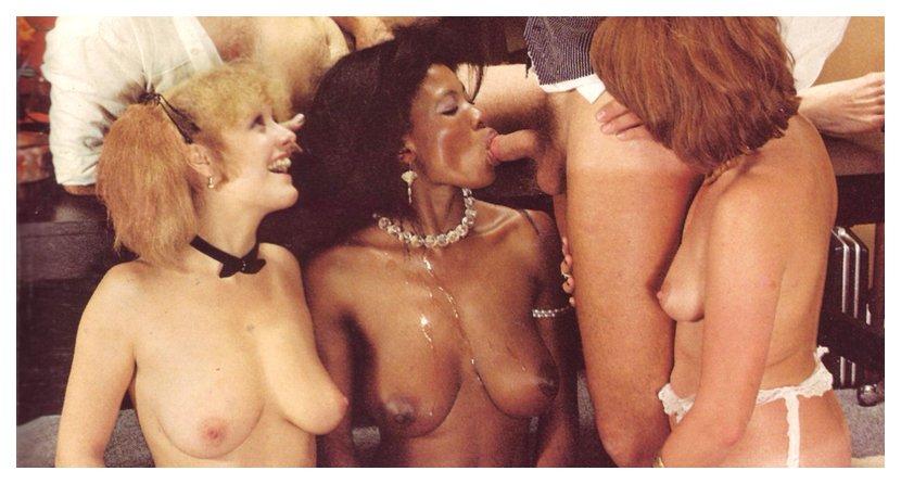 disco orgy header