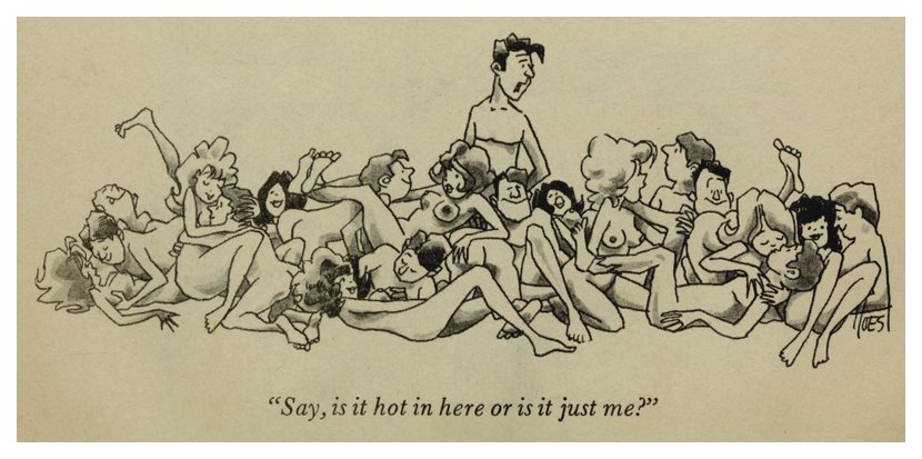 hot orgy banner