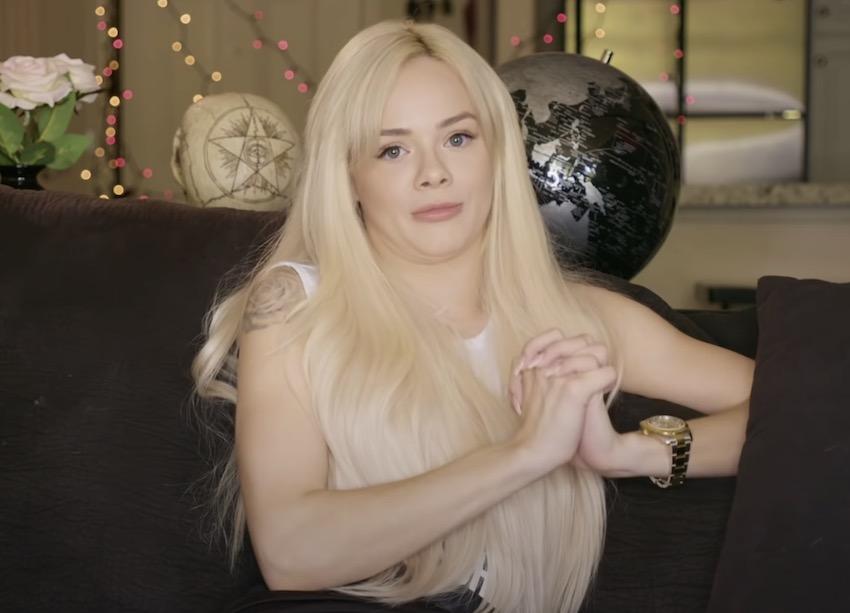 algumas estrelas pornôs fariam pornografia com seus fãs